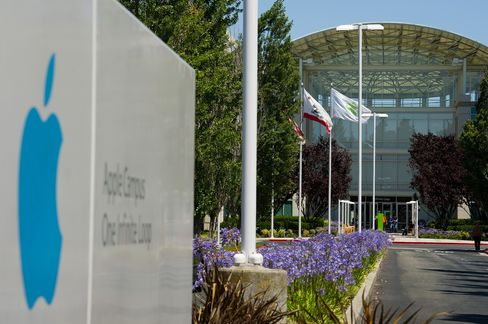 Apple Invites Media to 'Special Event' on Oct. 23 in San Jose