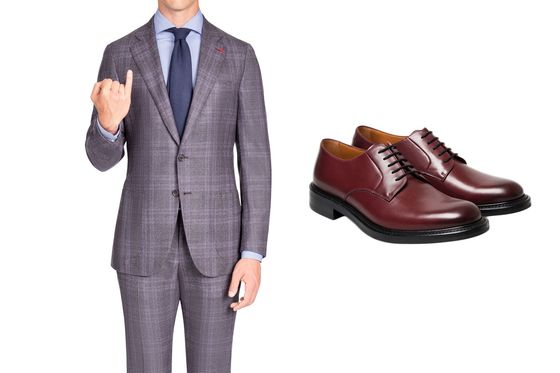 What to Wear at Goldman Sachs Now That There's a Flexible Dress Code