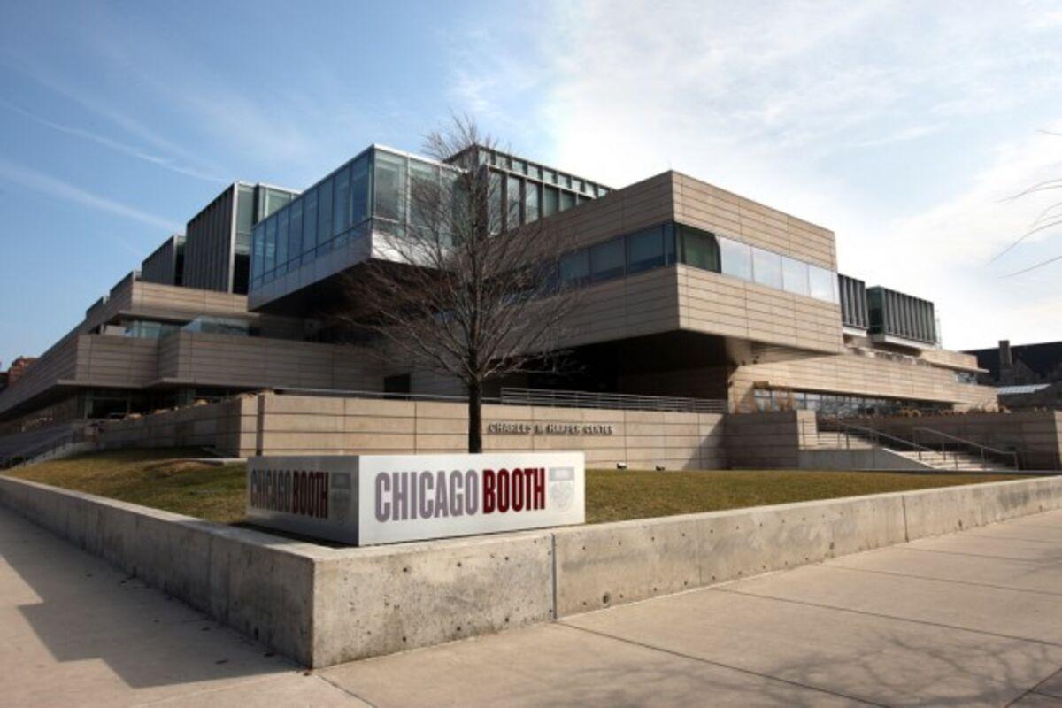 university chicago application essays 2011