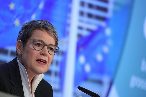 SAP Chief's Short Stint 'Disaster' for German Diversity