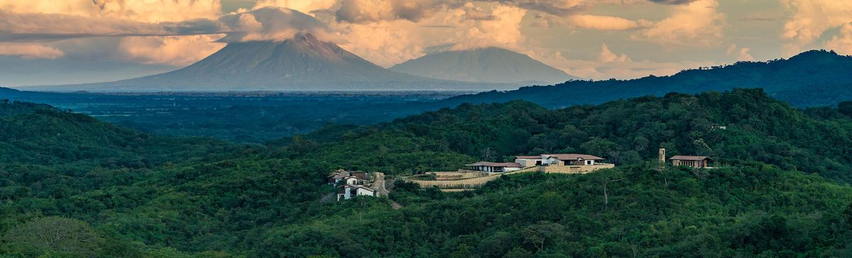 Nicaragua's Most Luxurious New Resort, Nekupe, Has a Social Mission