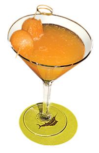 $12 cocktails help open wallets