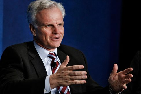 JetBlue Founder's 'New Big Thing' for Aviation