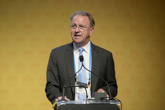Social Distancing CEOs Buck M&A Slump With Pandemic Gold Deals