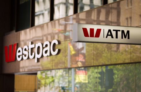 Westpac Bank Cuts 119 Technology Jobs