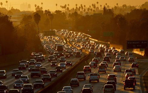 About 37.2 million Americans will travel 50 miles or more from home during the upcoming holiday weekend, the most in 10 years, according to AAA.