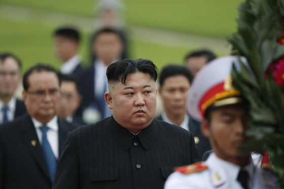 Why Kim Jong Un Might Not Want the Riches Trump Is Promising