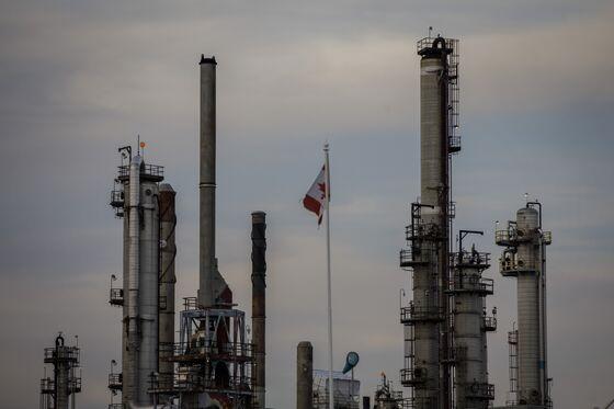 Canada Escalates Michigan Pipeline Battle by Invoking Treaty
