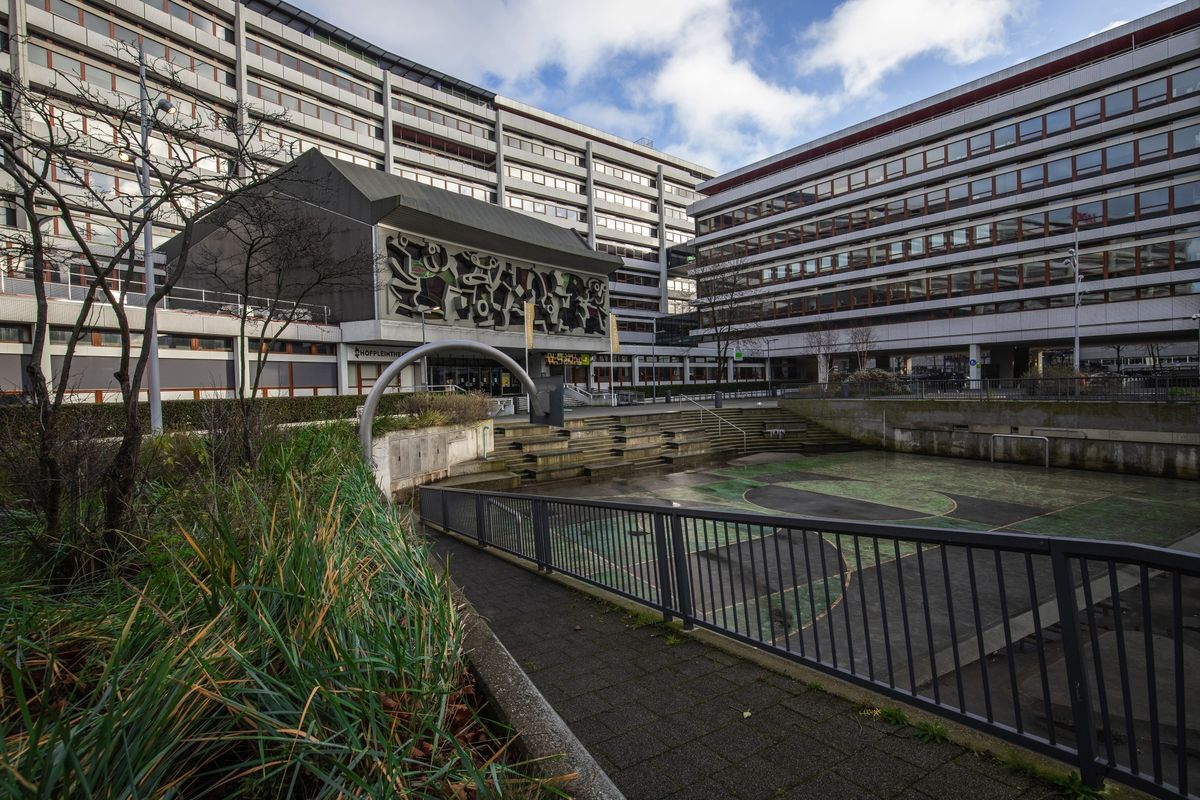 Smart Green City/Dutch Tiles City Lab Story