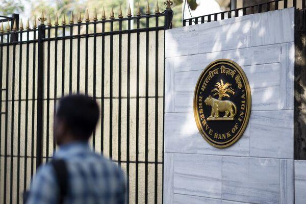 RBI Governor Shaktikanta Das Interview