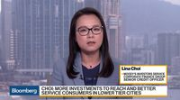 relates to 2019 Is an Investment Year for Baidu, Says Moody's Investors Service's Choi