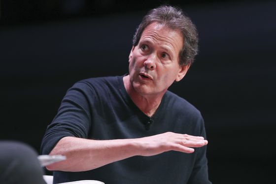 PayPal Sees No Letup for Online Shopping Even With Reopenings