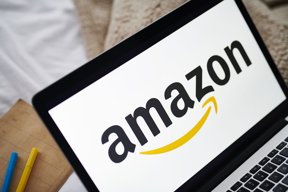 Amazon Hit by Extensive Fraud With Hackers Siphoning Merchant Funds