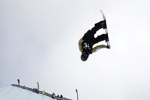 2014 Winter Olympics: Five Must-See Events