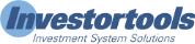 Investortools, Inc.