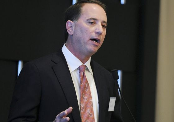 Jefferies CEO Tells Employees 'No Excuse' for Excluding Women