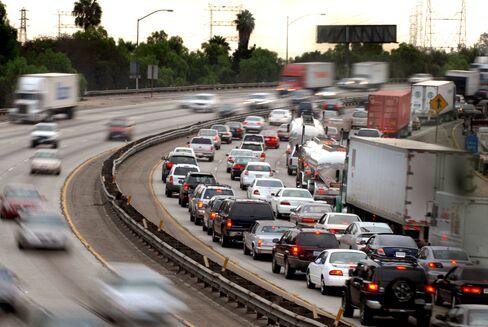 Obama Tells EPA to Withdraw Ozone