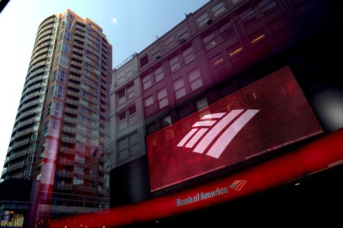 BofA Targets Up to $3 Billion in Additional Cuts