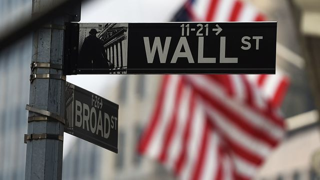 'Bro, I'm Going Rogue': The Wall Street Informant Who Double-Crossed the FBI