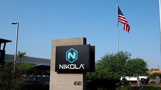 Nikola's Fallen Founder Has Giant Utah Ranch to Wait for Trial