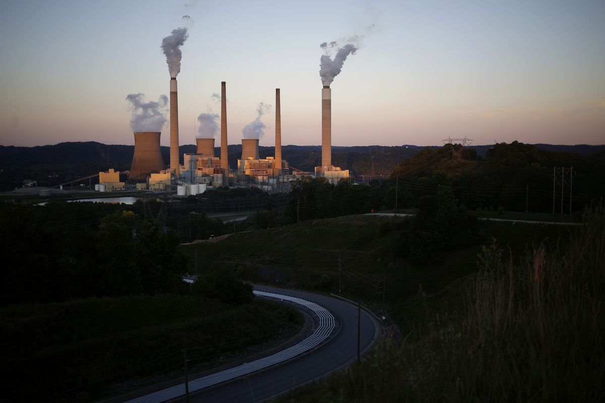 Back-to-Back Court Losses Show Limits of Trump's Deregulations