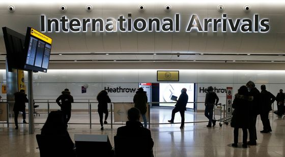 Airlines AreDitching Business Hubsand Rerouting Flights to Florida
