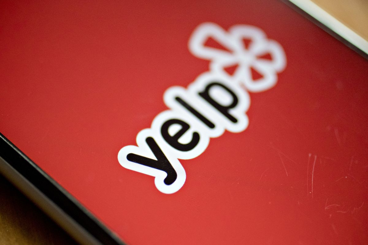 Yelp Gains But Wall Street Still Says 'Show Me'