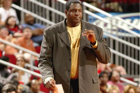 Florida A&M Wants to Teach Retired NBA Players About Business