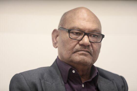 India Court Halts Billionaire Agarwal's Plan to Buy Videocon