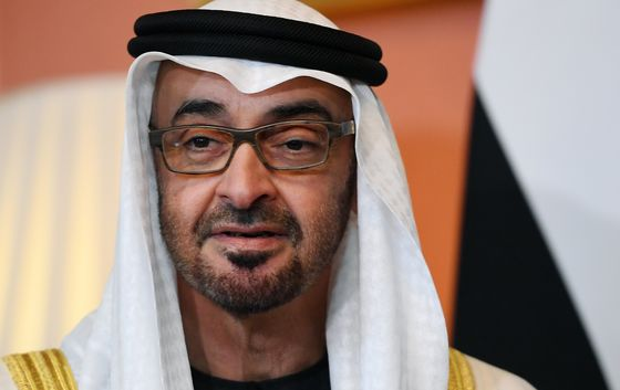 High-Stakes Oil Diplomacy Puts Future of OPEC+ Deal at Risk