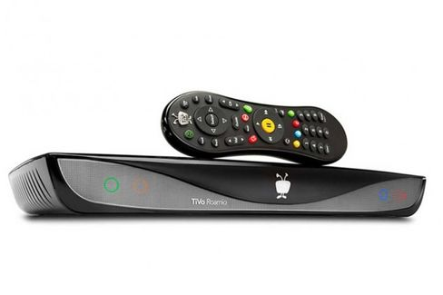 TiVo Makes a Cable Box for Cord Cutters