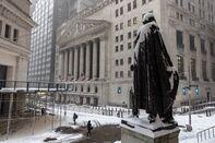 Roaring Reflation Trade Rips $640 Million From Long-Bond ETF