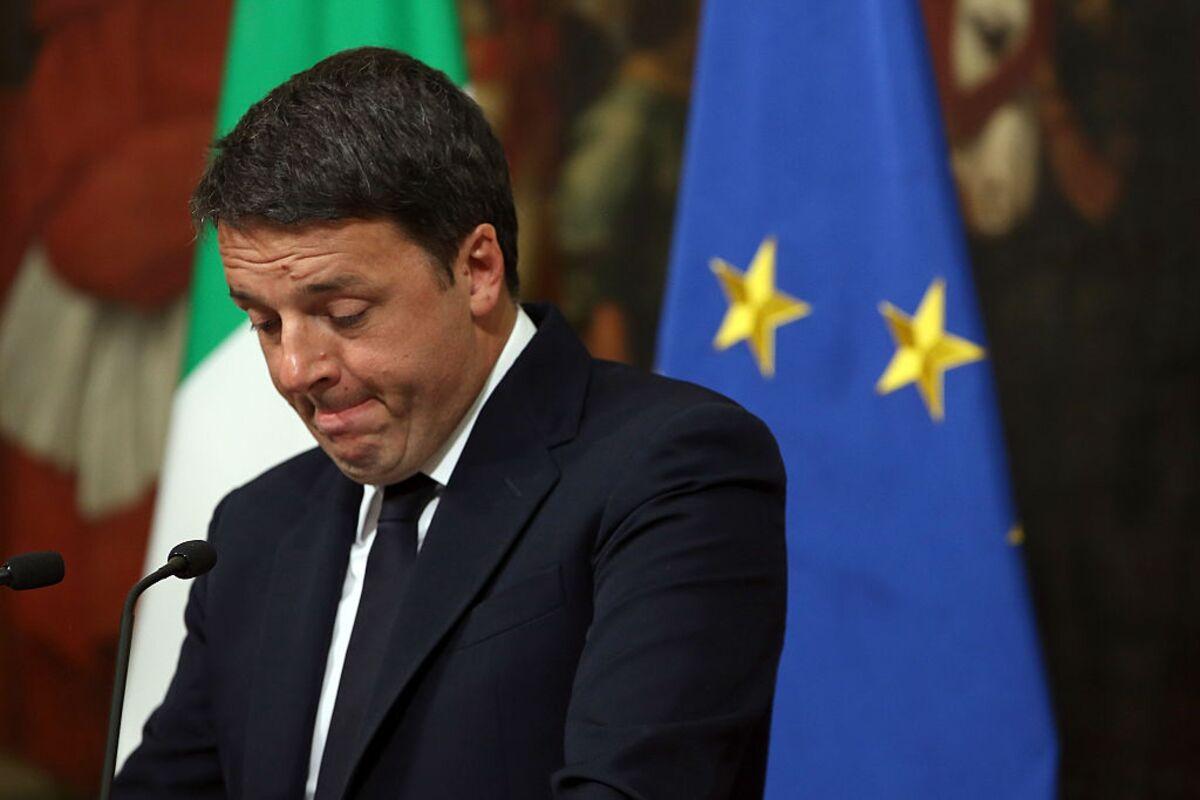 Δεν εγκαταλείπουν ακόμη οι λαϊκιστές της Ευρώπης