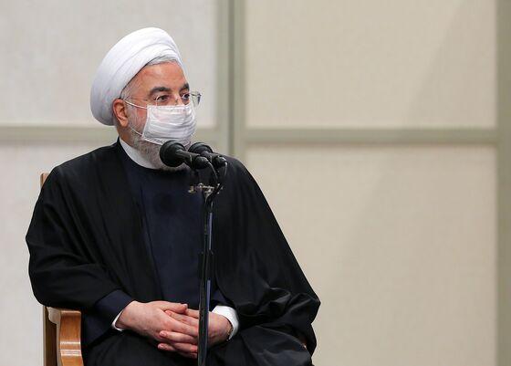 It Will Take More Than Biden to Fix Trump's Damage to Iran