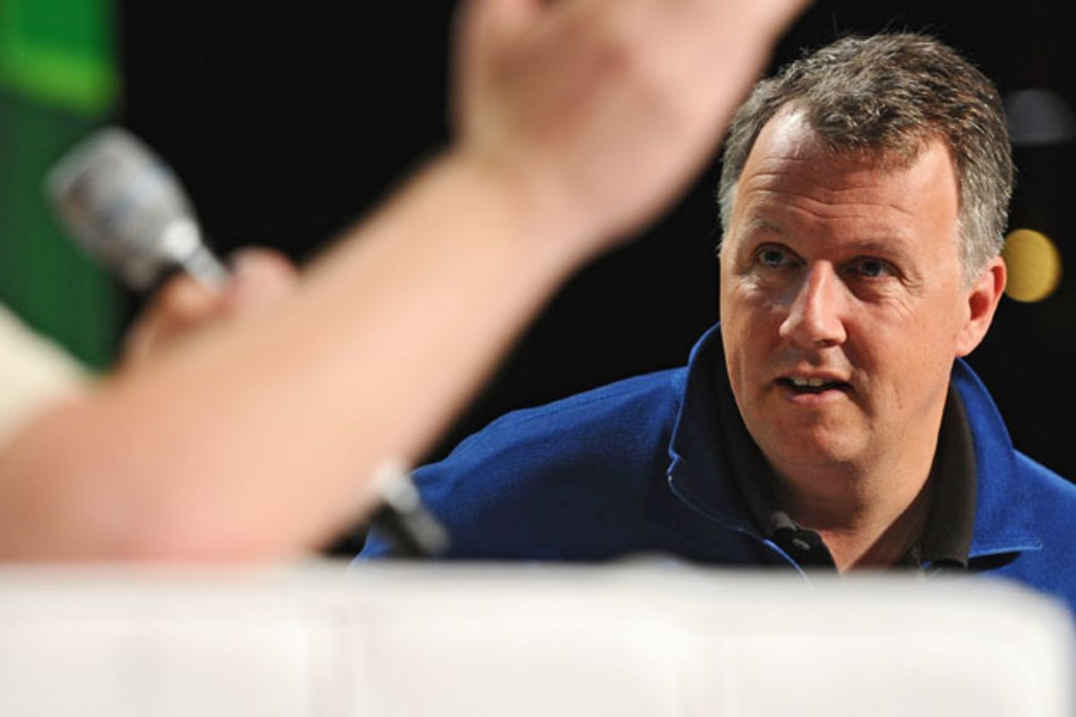 paul graham essays silicon valley Paul graham, the founder of entrepreneur & lifehacker in silicon valley it's the approach paul graham takes with his essays, for instance.