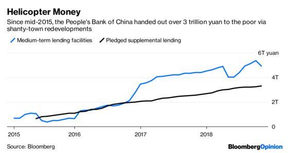 China Blue-Collar Wave Strengthens Xi's G-20 Hand