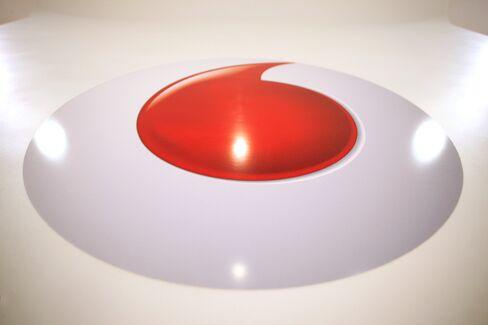 Vodafone Expands in German TV to Challenge Deutsche Telekom