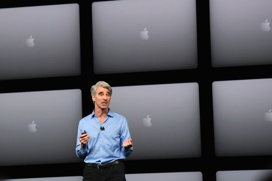 Apple Ups Privacy Controls in Growing Spat With Facebook