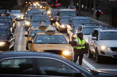 Improving Fuel Economy in Cars