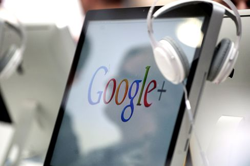 Google Seeks Its Own .google, .youtube, .lol in Suffix Expansion