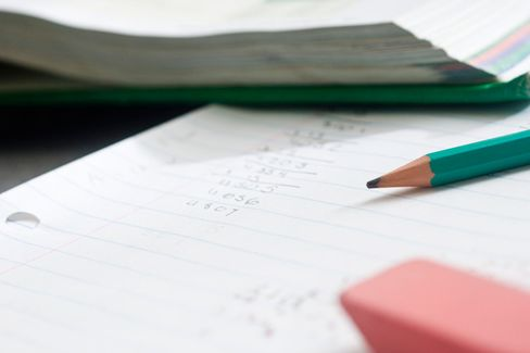 GMAT Tip: Counting Problems