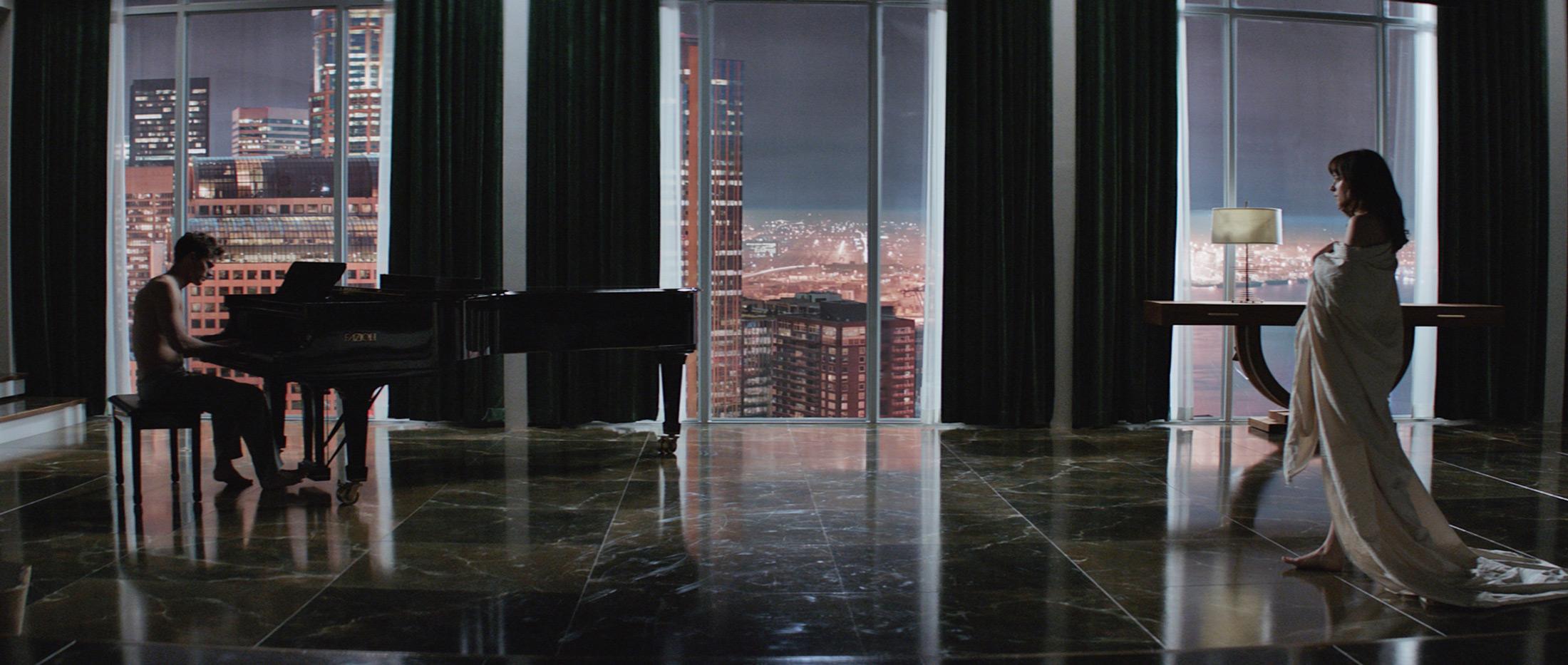 """Résultat de recherche d'images pour """"50 shades of grey piano"""""""