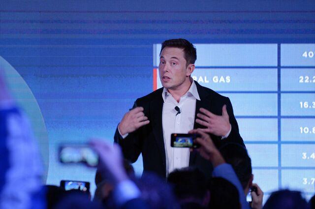 Tesla Model 3 Beats BMW, Merc in CA Q1 Sales