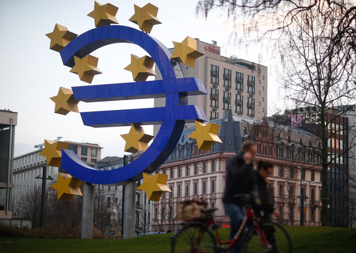 Markets Are Questioning Central Bank Relevance