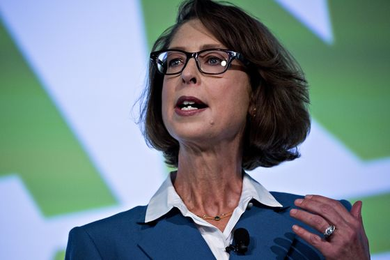 Fidelity CEOSays No-Fee Lineup Is Aimed at New Customers