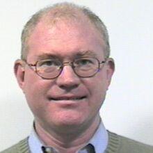 Jim Polson
