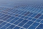 Private equity investors are pouring capital into fast-growing sectors such as solar energy.