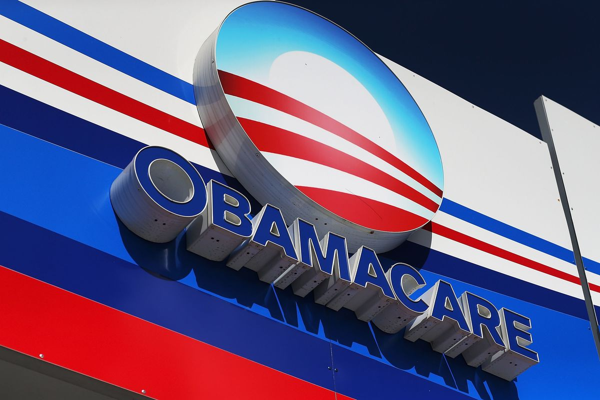Obamacare Thrown Out by Judge, Raising Insurance Uncertainty