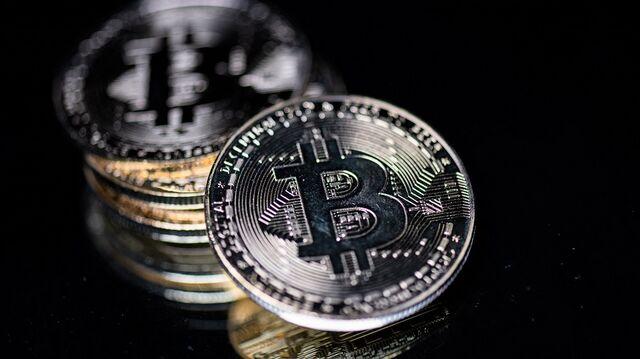 Coinbase btc. Top naujienos