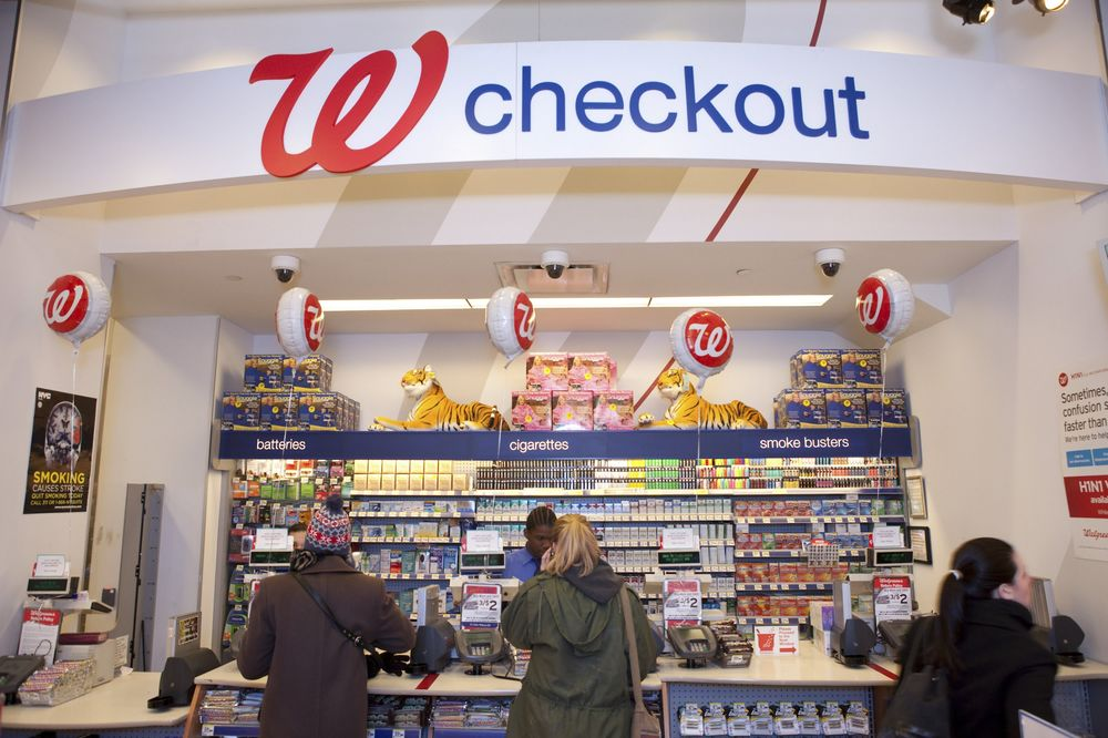 FDA Targets Walgreens as Biggest Youth Tobacco Sale Violator - Bloomberg bed93f46232a7